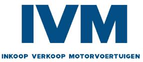 Ivm Nederland