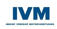 IVM NL