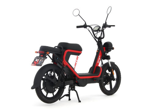 AGM-GOCCIA-GEV1000-RED-01-045