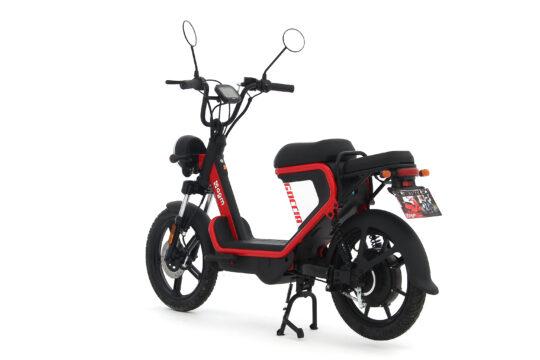 AGM-GOCCIA-GEV1000-RED-01-315